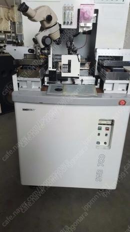 삼성 와이어본더 SWB-700