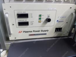 다원시스 AP plasma power supply 4000W ac 파워서플라이