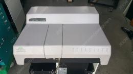 Malvern Instruments Zetasizer