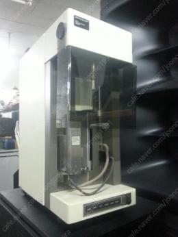 Perkin-Elmer TGA7 Thermogravimetric 아날라이저