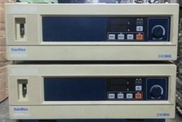 산록스 8V 150A DC 파워 서플라이