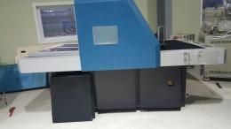 PCB 공장라인 장비 정리합니다.