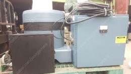 Unholtz-Dickie 진동 테스터기 Shaker Vibration Test System