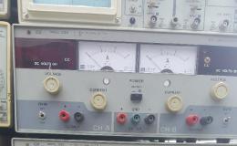 ED 30볼트 3암페아 파워 10대 있습니다. 330