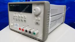 에질런트 E3634A DC Power Supply