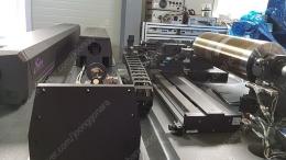 독일 ?HEIDELBERG INSTRUMENTS MW 1100 Laser Lithography System 반도체 레이저 노광기
