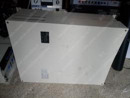 mitsubishi fr-rc-55k inverter 400v 55kw 225AF 200A