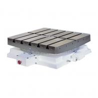 턴테이블(대만제 신품) GCT 600x600 1˚분할 360등분