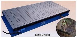 국산 전자척/마그네틱척/영구전자척/마그네트 초강력형(파형) 500x1000