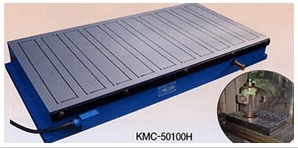 국산 전자척/마그네틱척/영구전자척/마그네트 전자척 300x600