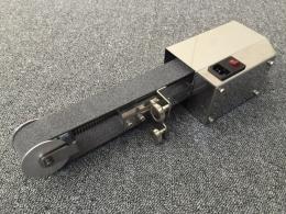 오일스키머/기름제거장치/유수분리기/정유기/MCT/CNC