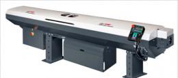 LNS페덱바피더,바피더,오토바피더,CNC자동화,소재공급장치,자동소재공급장치