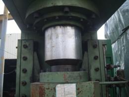 유압프레스80톤,C형80톤유압프레스