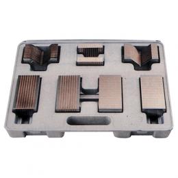 마그네틱유도블록세트/MCL-BM400