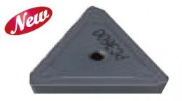 밀링 직각카타(커터) 인서트팁 (인써트팁) TPKN2204PDSR-MU