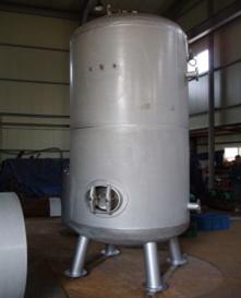 온수저장탱크/ 저장탱크/ 온수탱크/ 탱크