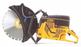 핸드 캇타기, 핸드컷팅기, 핸드 컷터기