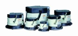 파츠피더/볼피더/호퍼피더/인라인피더-진동기,자동공급기