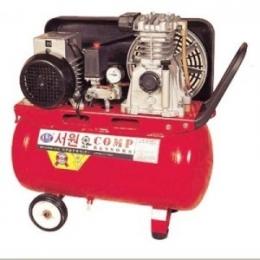 에어랜드 콤프레셔 / 콤프레샤   CO-S30-40-3HP