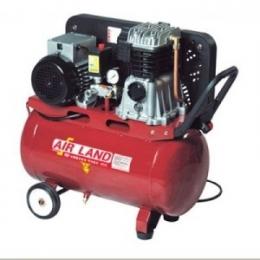 에어랜드 콤프레셔 / 콤프레샤 CO-S55-40-5.5HP