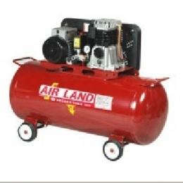 에어랜드 콤프레셔 / 콤프레샤  CO-S55-120-5.5HP
