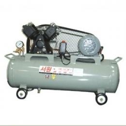 에어라인 콤프레셔 / 콤프레샤  CO-SP2-75-2HP