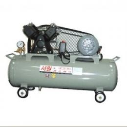 에어라인 콤프레셔 / 콤프레샤  CO-SP3-120-3HP