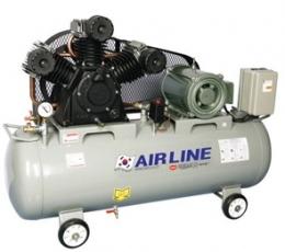 에어라인 콤프레샤 / 콤프레샤 CO-SP10-200-10HP