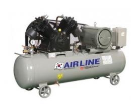 에어라인 콤프레샤 / 콤프레샤 CO-SP15-500-15HP(고효율모터적용)