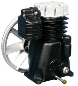 에어펌프 / 펌프 / 콤프레샤 CO-S20-PUMP 2HP
