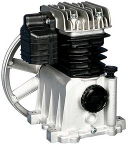 에어펌프 / 펌프 / 콤프레샤 CO-S45-PUMP 4.5HP