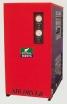 에어드라이어 / 드라이어 / AIR DRYER CO-BXT-5C