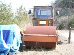 한라SCV65(6.5톤) 급판매합니다