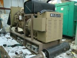 발전기 비상용발전기75KW 급판매
