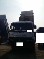 15톤덤프트럭 미쓰비시15톤덤프 급판매