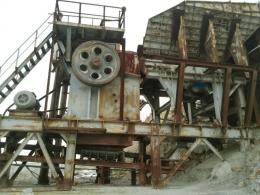 크라샤플랜트(중고크라샤)용원4840풀세트(400톤)급판매