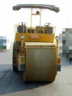 마카담로울러(중고마카담로울러)DYMRG DM120(12.6톤)