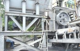 크라샤플렌트(중고크라샤)강원3624(150톤)?풀세트 급판