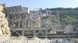 크라샤플랜트(중고400톤크라샤)강원400톤4840풀세트