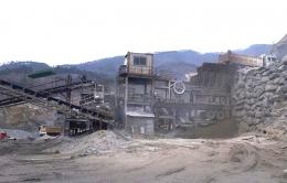 크라샤플랜트(중고크라샤)강원4230풀세트200톤풀세트 급판매
