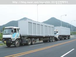 수출형, 컨테이너네작, 컨테이너임대, 경남컨테이너, 부산컨테이너