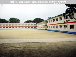학교가설교실,학교임시교실, 컨테이너네작, 컨테이너임대, 부곡컨테이너,동래컨테이너