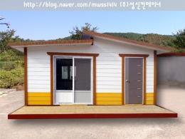 스틸하우스,복층형,컨테이너제작,컨테이너임대,이동식주택