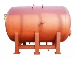 온수탱크,온수저장기,탱크,온수저장고