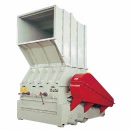분쇄기,파쇄기,DYPS-F Dedicated High Output Thin-film Crusher