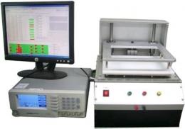 어레이 필름저항 PCB 자동 검사기