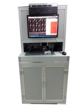 어레이 PCB   비젼 검사