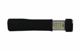 휴대용 LED 라이트, 작업등, LED조명, LED작업등