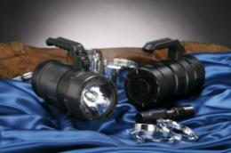 휴대용 HID 라이트,  작업등, LED조명, LED작업등