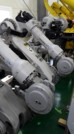 200kg핸들링 로보트(붕치형)